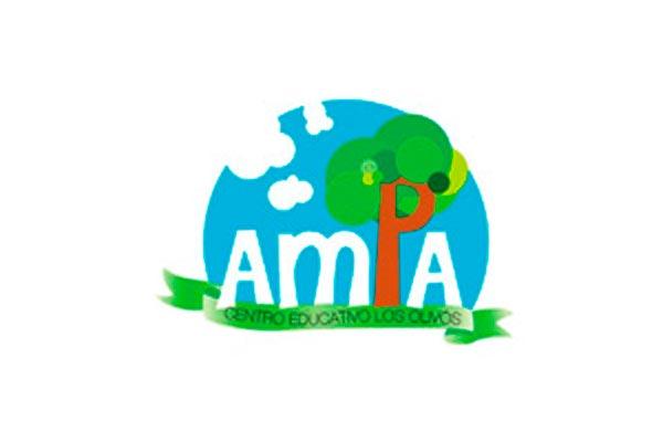 logo-ampa-los-olivos
