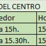 tabla 1617