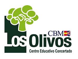 Centro Educativo Los Olivos