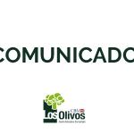 Comunicado | Gestión de fotografías