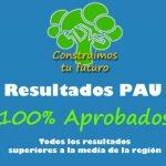 PAU Cuadrado