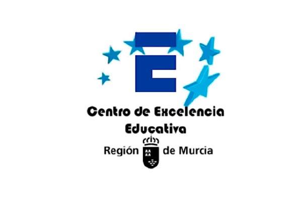 centro-excelencia-educativa-murcia